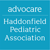 Advocare Haddonfield Pediatric Association