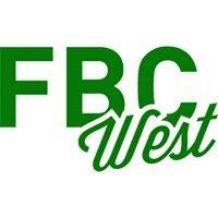 FBC West