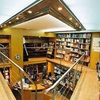 Librería Anónima de Huesca