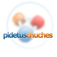 PidetusChuches