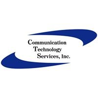 Communication Technology Services