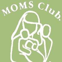 MOMS Club Of Barnegat