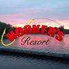 Hooker's Resort