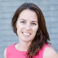 Amanda Vigue- Realtor Portside Real Estate Group