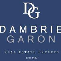 Dambrie Garon Real Estate Experts