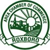 Roxboro Area Chamber of Commerce