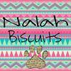 Nalah Biscuits