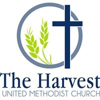 The Harvest United Methodist Church