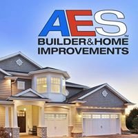 AES Builder & Home Improvements, Inc.