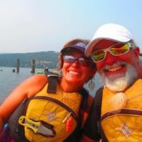 Sea Me Paddle Kayaking Tours LLC