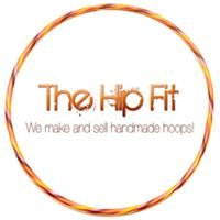 The Hip Fit