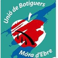 Unió de Botiguers de Móra d'Ebre