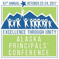 Alaska Principals' Conference