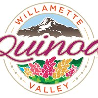 Willamette Valley Quinoa