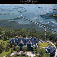 Charleston Luxury Home Magazine