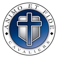 Blanchet Catholic School