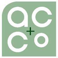 AC + Co Architecture l Community