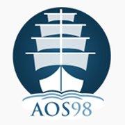 AOS 98 Rocky Channels School District