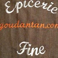 Goudantan.com
