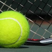 Union Redskin Tennis - Tulsa, OK