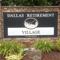 Dallas Retirement Village