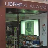 Librería Álamo (Lorca)