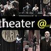 Theater Program at American International College