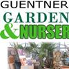 Guentners Gardens
