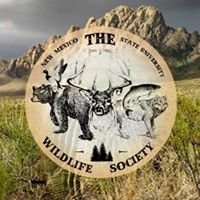 New Mexico State University Student Chapter of The Wildlife Society
