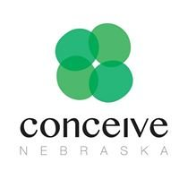 Conceive Nebraska