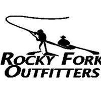 Rocky Fork Outfitters and Guide Service LLC