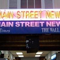 Main Street News