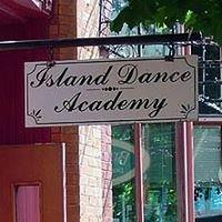 Island Dance Academy