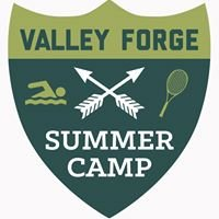 Valley Forge Military Academy Summer Camp