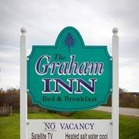 The Graham Inn