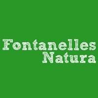 Fontanelles     Natura