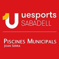 Uesports Sabadell