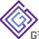 Geek's Game Galaxy