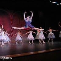 Voorhees Ballet Theatre