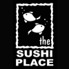 The Sushi Place El Paso