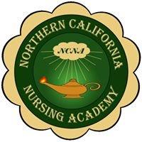 Northern California Nursing Academy