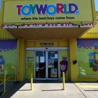 Ballarat Toyworld