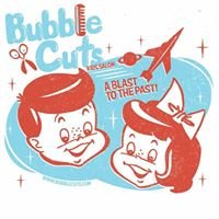 Bubble Cuts
