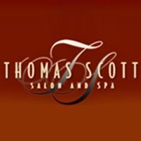 Thomas Scott Salon and Spa