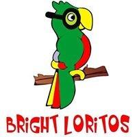 Bright Loritos