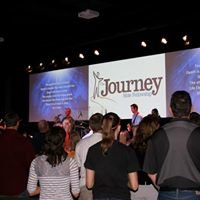 The Journey Bible Fellowship