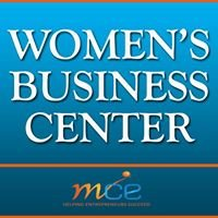MCE Women's Business Center