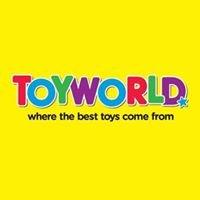 Launceston Toyworld