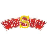 Strasburg Scooters