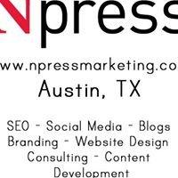 Npress Marketing